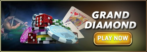 grand diamond omi88