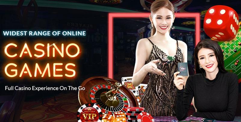 situs agen judi live casino kasino online terpercaya indonesia